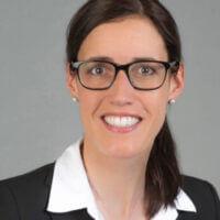 Helen Weber (zvg)