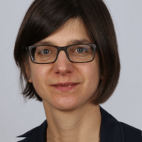 Dr. Andrea Renggli (zvg)