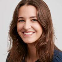 Daniela Nosetti (zvg)